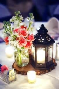 lantern centerpieces for weddings beautiful bridal lantern wedding centerpieces