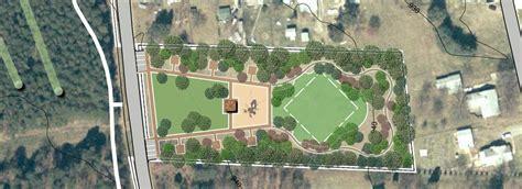 Winston-Salem Quarry Park | Leung Design