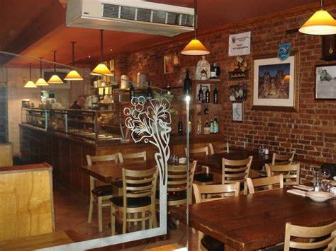 carroll gardens restaurants vinny s of carroll gardens menu prices