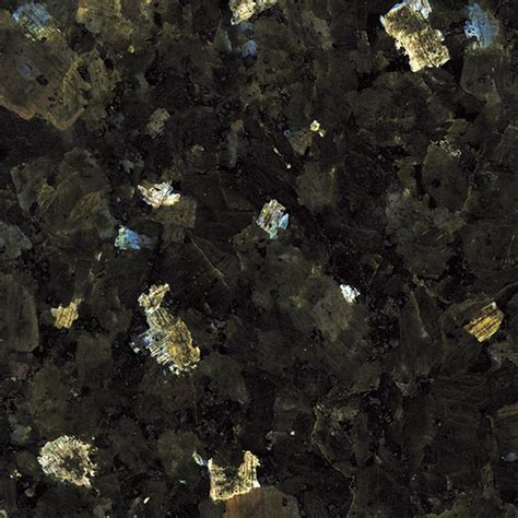 Emerald Pearl, Norway Granite Emerald Pearl, Brown Granite
