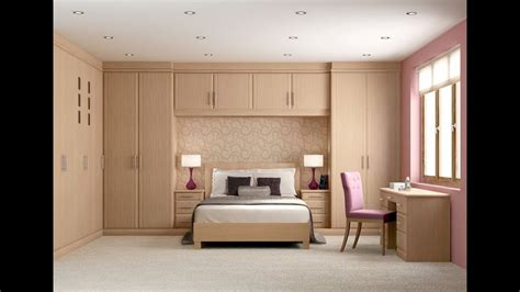 Cabinet Design Ideas For Bedroom by Modern Bedroom Cupboard Designs Of 2018 Wardrobe Design