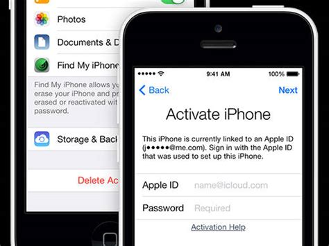 icloud locked iphone q and a can i sell an iphone that s icloud activation
