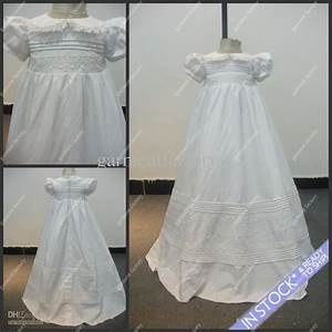 in stock first communion dress ivory jewel neckline short With robe de communion orchestra