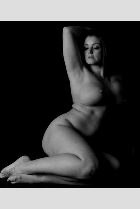 100 best images about Plus Size Models Nude on Pinterest | Sexy, Models and Photos of models