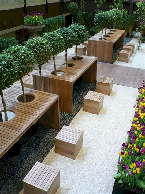 Outdoor Furniture Shop by Impressive Seating Designs Gorgeous
