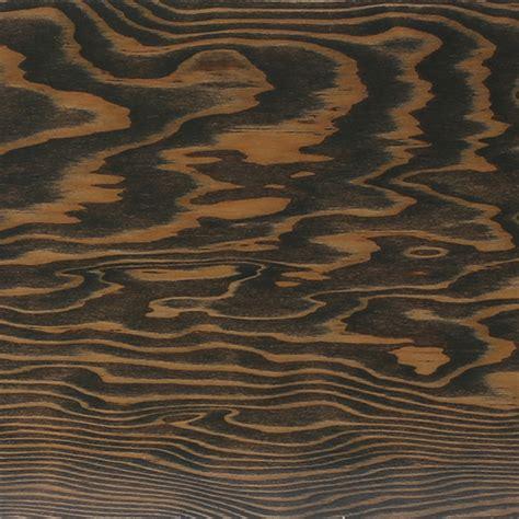 mixed grain douglas fir finishes baird brothers fine