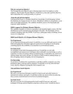 college scholarship resume template college scholarship
