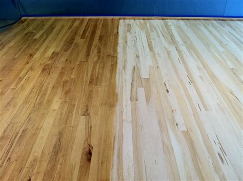 shaw flooring birmingham al wood flooring nj 28 images new jersey hardwood flooring photo gallery new jersey flooring
