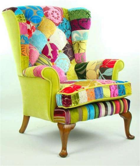 rembourrage canapé les 209 meilleures images à propos de fauteuil sur
