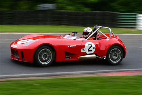 kit car racing raw striker ltd kit cars