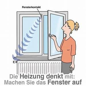 Außenbeleuchtung Mit Fernbedienung Steuern : funk heik rper thermostate heizkosten per fernbedienung ~ Watch28wear.com Haus und Dekorationen