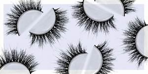 12 Best False Eyelashes in 2018 - Fake Eyelashes Worn by