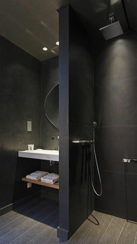 quel parquet pour salle de bain quel parquet choisir pour la salle de bain tous les conseils quel peinture pour salle de bain
