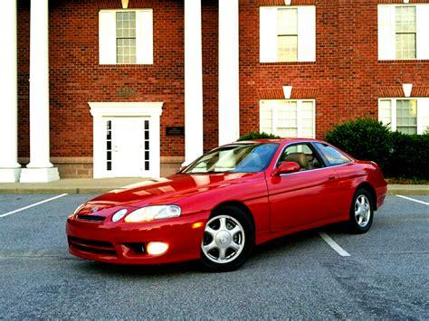 manual cars for sale 1997 lexus sc navigation system sc 1997 sc300 5 speed manual red no longer for sale clublexus lexus forum discussion