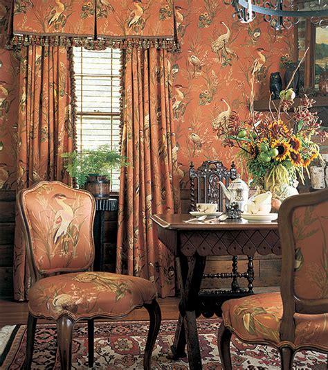 room wallpaper designs