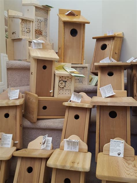 bee hotels and bird houses for sale at meika s birdhouse
