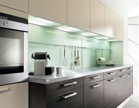 how is it to install ikea kitchen cabinets ikea kitchen handles images home design ideas how to 9868