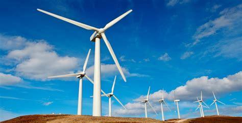 Энергия ветра преимущества и недостатки школа для электрика все об электротехнике и электронике