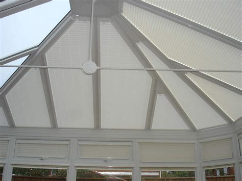 diy self build conservatories conservatories blinds supply