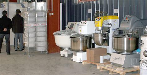 materiel cuisine patisserie vente matériel et équipement de boulangerie pâtisserie pro