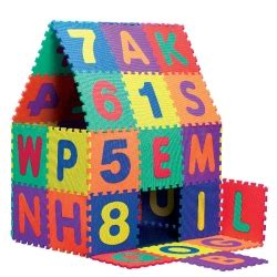 tappeti per bambini puzzle tappeti puzzle bambini blogmamma it blogmamma it