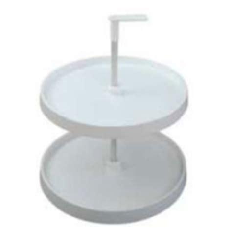 tourniquet de cuisine tourniquet plastique meuble cuisine 5b8 cuisinesr