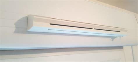 aeration chambre sans fenetre poser une grille d aération fenêtre