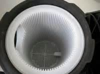 Comment Réamorcer Une Pompe De Piscine : comment amorcer r amorcer une pompe de piscine ~ Dailycaller-alerts.com Idées de Décoration