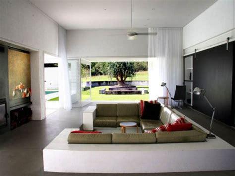 style home interior design minimal house interior design homes design