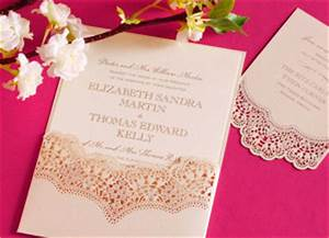 stuff and send how to assemble your wedding invitations on With order of wedding invitation suite