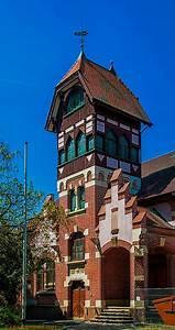 Meine Stadt Montabaur : metzingen der steigerturm der feuerwehr an der alten turnhalle von 1903 7 deutschland ~ Buech-reservation.com Haus und Dekorationen