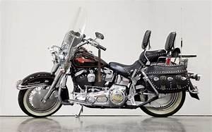 No Reserve  1993 Harley
