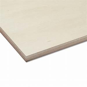 Sperrholzplatte 10 Mm : sperrholzplatte pappel max zuschnittsma x mm st rke 12 mm bauhaus ~ Frokenaadalensverden.com Haus und Dekorationen
