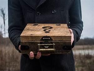 25+ best ideas about Mystery box on Pinterest   Class ...