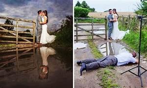 Métier De Photographe : photographe c 39 est vraiment pas un m tier facile f noweb ~ Farleysfitness.com Idées de Décoration