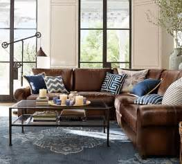 best 25 brown decor ideas on brown sofa decor living room brown and brown