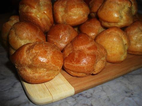 herv cuisine pate a choux pâte à choux gg cuisine