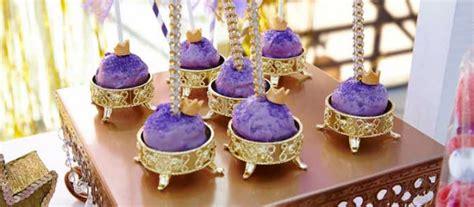 beach theme wedding favors – Beach Wedding Koozies ? Beach Front Occasions Blog