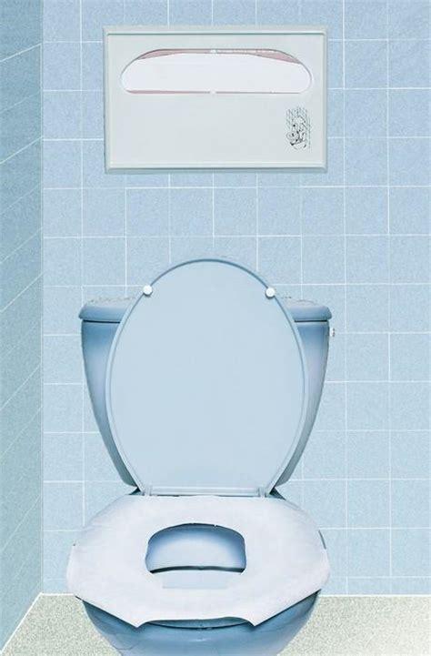 distributeur couvre siège wc comparer les prix de