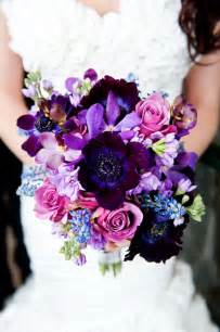 wedding bouquet ideas wedding ideas lisawola amazing wedding flower ideas