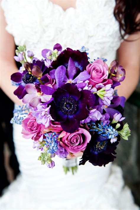 wedding ideas blog lisawola amazing wedding flower ideas