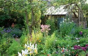 wohnideen fr ihren genuss bild der wissenschaft shop landhaus gärten erlesenes wissen scheibchenweise auf dvds