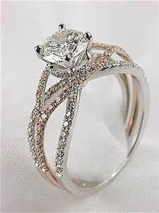wedding bands strands and husband wife on pinterest With husband wedding ring