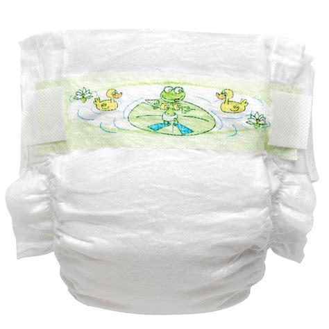 chambre bébé but couches nouveau né blanc pack de 24 de aubert concept