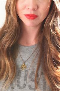 Best 25 Brown Hair Facts Ideas On Pinterest How To