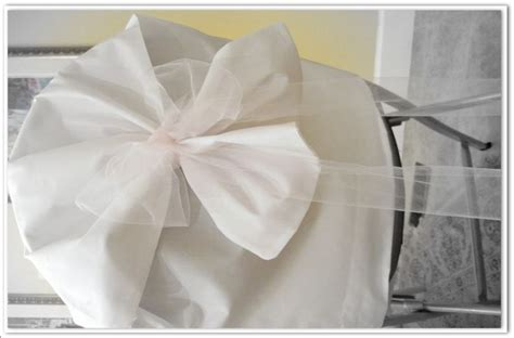 Best 25+ Cheap Chair Covers Ideas On Pinterest