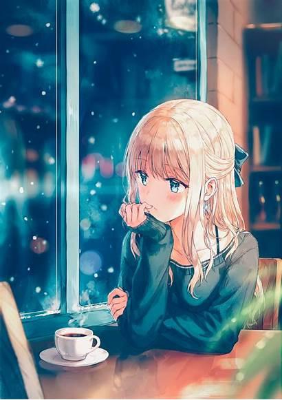 Anime Boy Wallpapers Phone