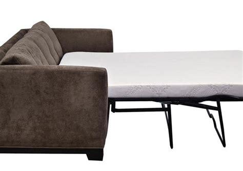 zen sofa bed mattress  organic cotton sofa bed mattress