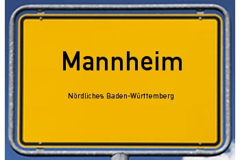 nachbarrechtsgesetz baden württemberg mannheim nachbarrechtsgesetz baden w 252 rttemberg stand juli 2019
