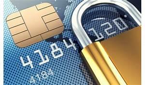 Code Secret Carte Auchan : effacer le cryptogramme visuel de votre carte bancaire ~ Medecine-chirurgie-esthetiques.com Avis de Voitures